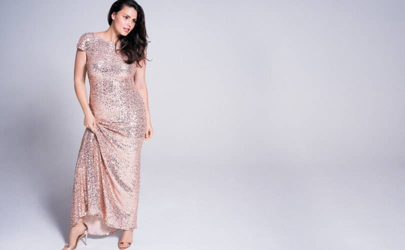 11 Honoré aims to fill the gap in plus-size luxury e-commerce
