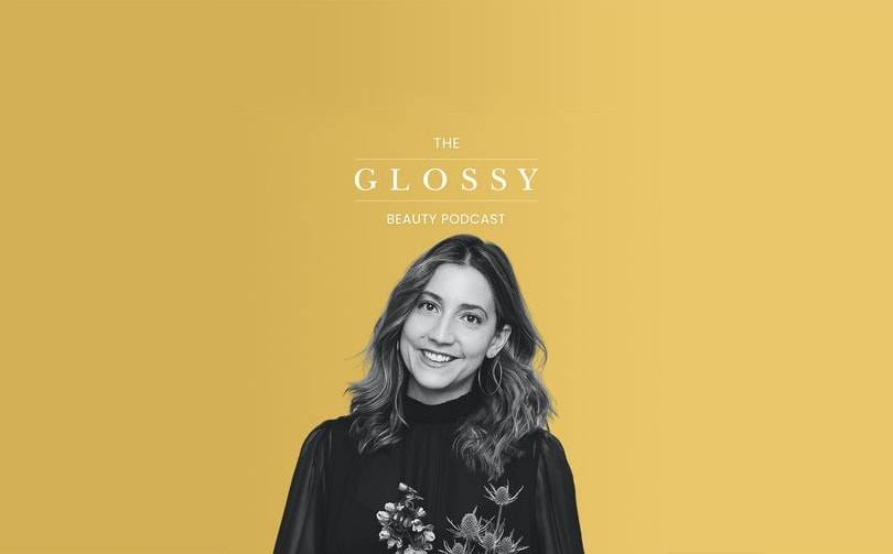 Podcast: The Glossy Podcast interviews CEO Kendra Kolb Butler