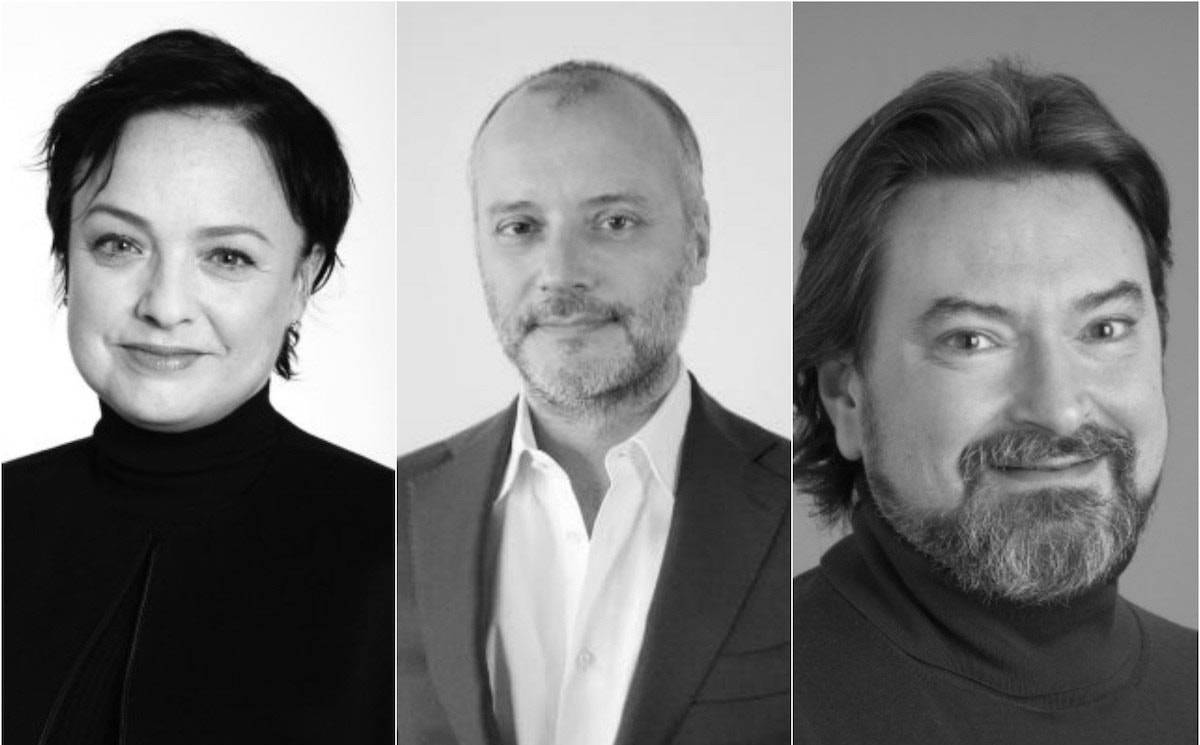 Tapestry announces key leadership appointments