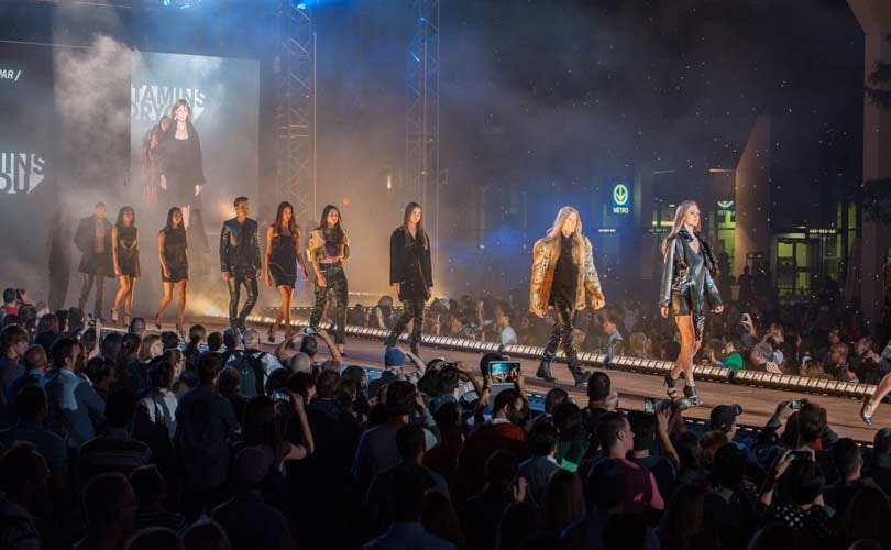 Fashion & Design Festival unveils its 2015 Design segment