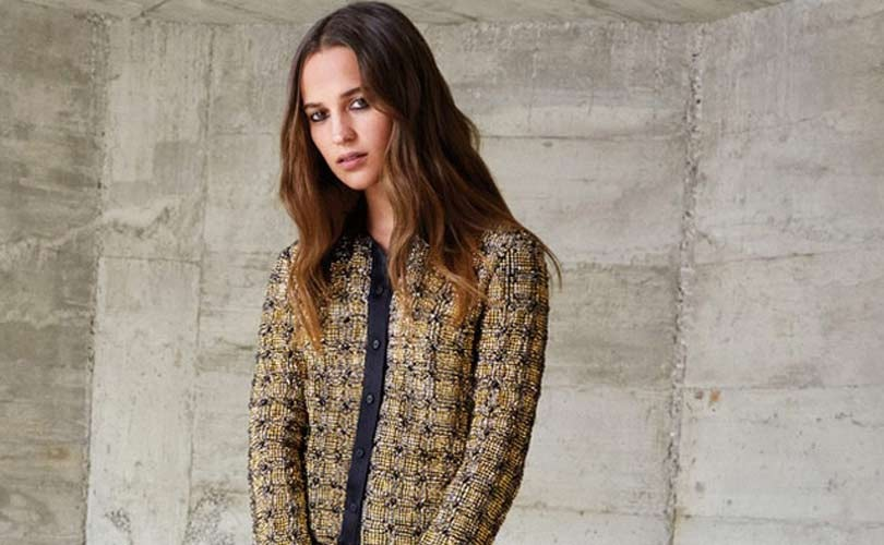 LVMH's fashion sales grows nearly double than expected in Q2