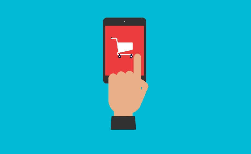 Google reveals purchasing habits with 2014 Consumer Barometer