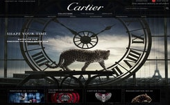 Richemont wins High Court fight against counterfeit sites