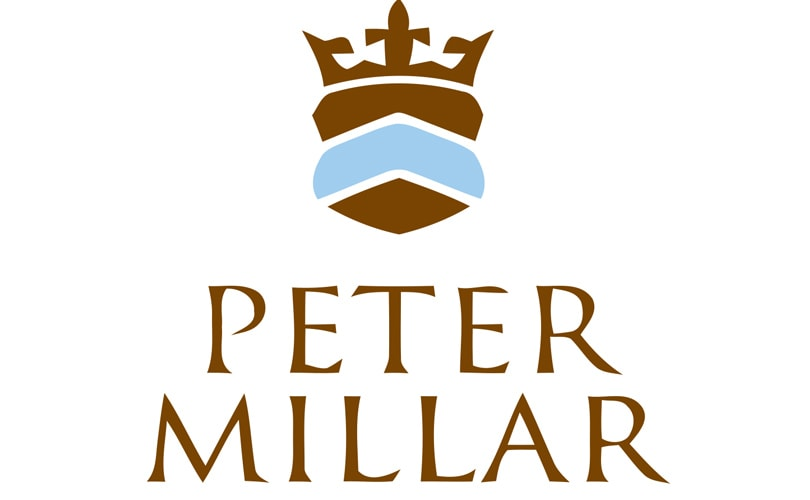 Game changer: Jason Cater to join Peter Millar as vp of design and merchandising