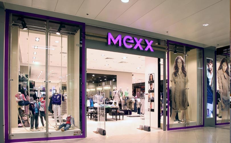 Mexx customers across Canada will now be able to shop the brand's collections for adults, kids, and newborns online, and buy their favourite picks with just a few clicks on universities2017.ml The new Mexx website will give its users an entirely new shopping experience, allowing customers the opportunity to shop all items offered in their stores.