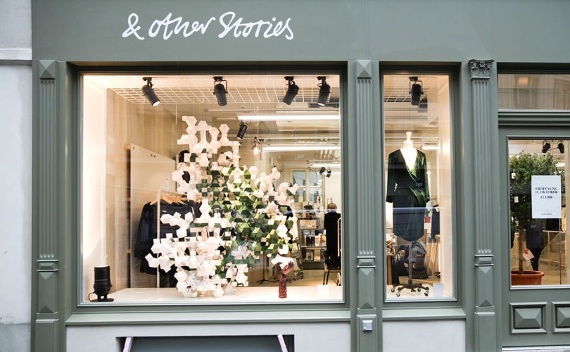 9a79d4676570   Other Stories continues growth in US with SoCal boutique