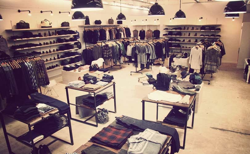 Need Supply Co. opening stores in Japan and launching in house line