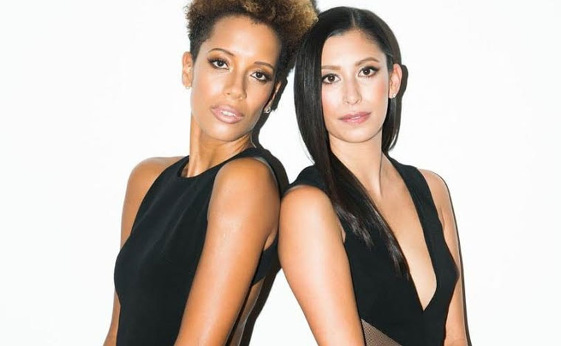 Cushnie et Ochs announces investment and new CEO