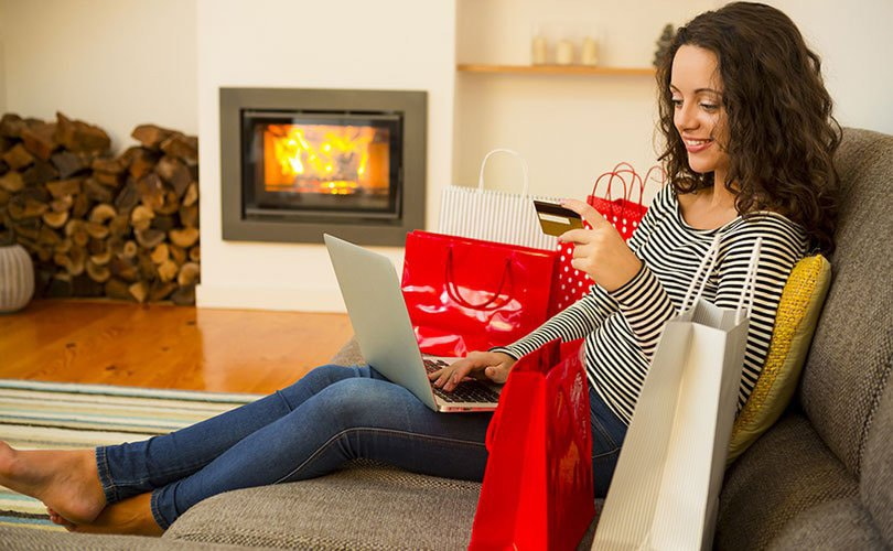 3 Holiday Shopping predictions to guide retailers through Christmas