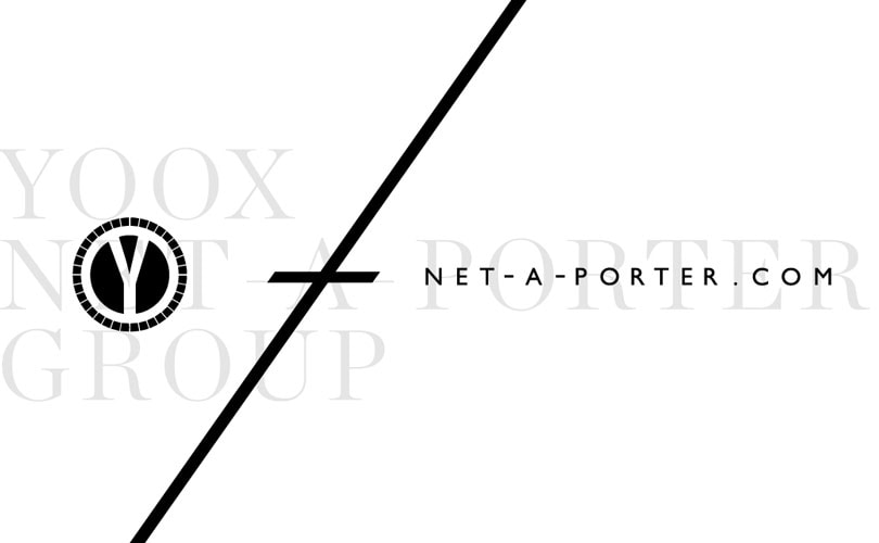 What comes next for Yoox Net-a-Porter Group?