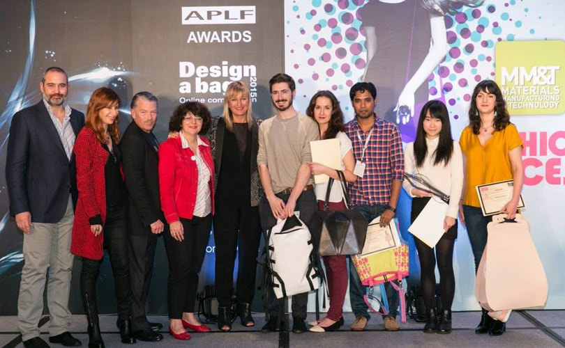 Design-A-Bag Competition offers a platform for talent