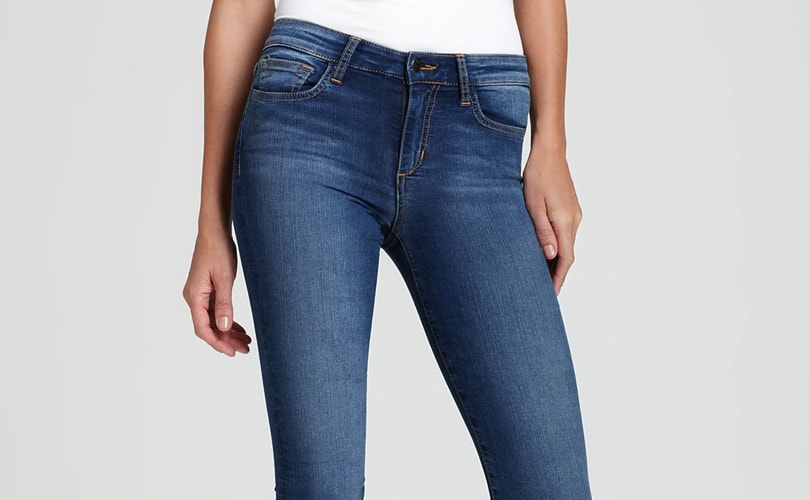 Denim company Joe's Jeans may transition into Differential Brands Group