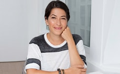 Rebecca Minkoff going non-traditional for New York Fashion Week