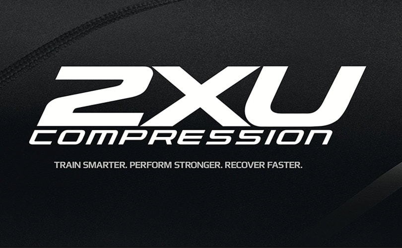 2XU attempts to expand in the U.S.