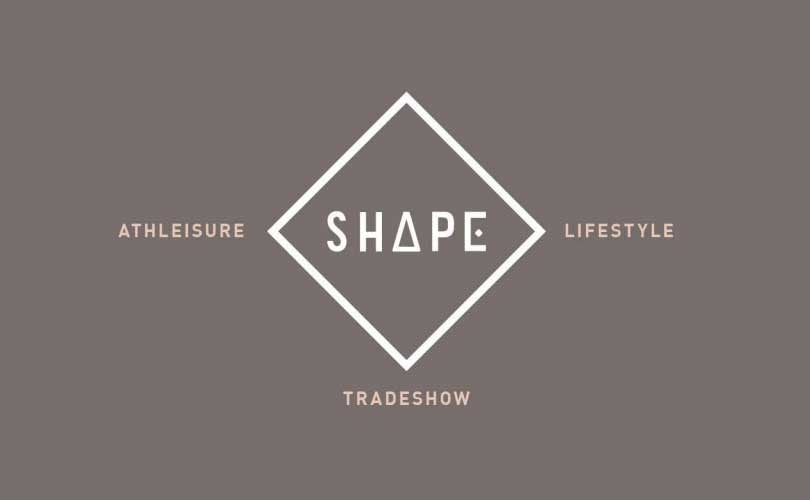 New Shape tradefair in L.A. debuts at California Market Center