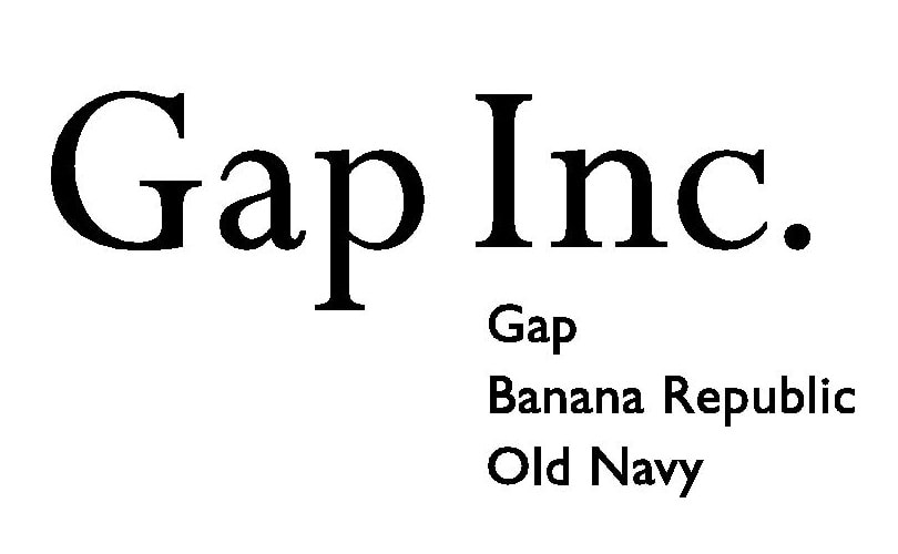 Gap Inc. still struggling to make a turnaround