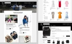 Lyst raises 40 million dollars in third investment round