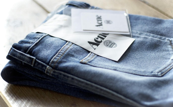 How to Launch Your Own Fashion Label - Part I
