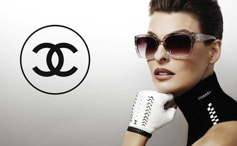 Chanel to begin selling eyewear online