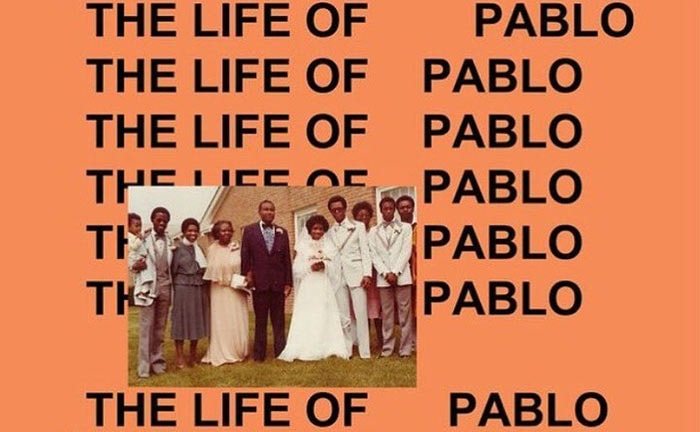 "Kanye West ""Life of Pablo"" shop opens this weekend"