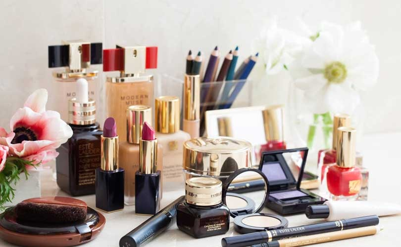 Is the colour cosmetic industry the next step for ...