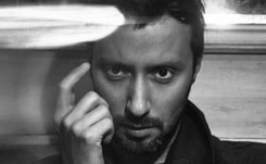 Could Anthony Vaccarello be the one for Yves Saint Laurent?