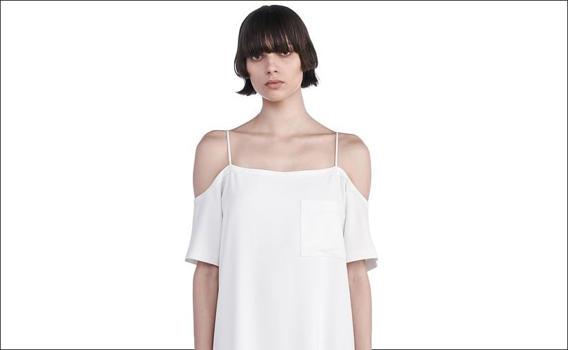 Alexander Wang adopting see-now-buy-now approach for Resort collection