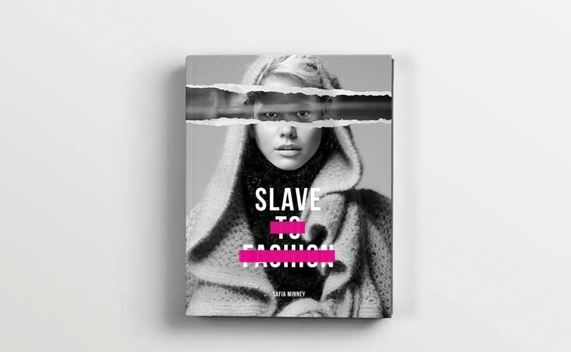 'Slave to Fashion' to eradicate modern slavery in the fashion industry