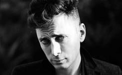 Hedi Slimane denies rumours to launch eponymous label