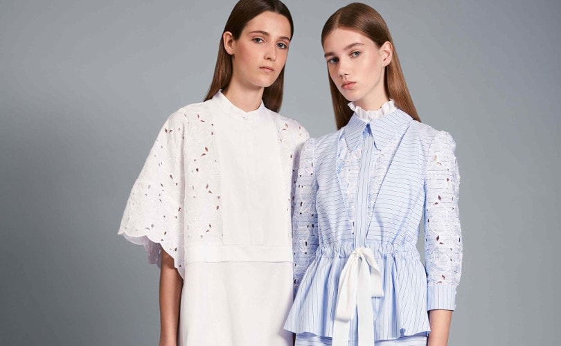 Key Trends from the SS17 Resort Collections