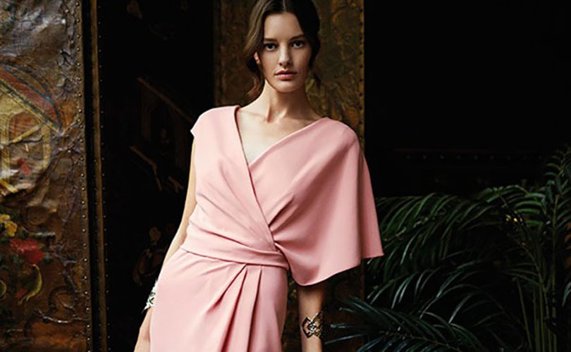 Max Mara Group to launch two new womenswear labels bf902539867
