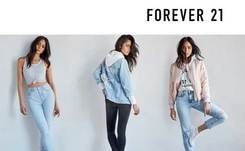 Aditya Birla Fashion buys India's Forever 21 in 26 million dollar deal