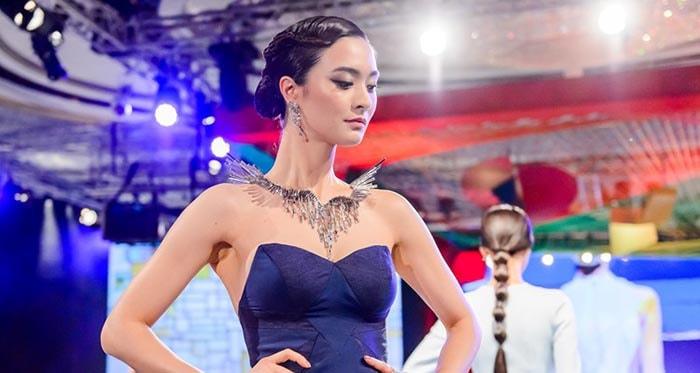 China - Fashion & brand-savvy market holds big players