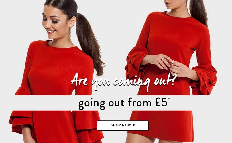 Boohoo raises full-year outlook