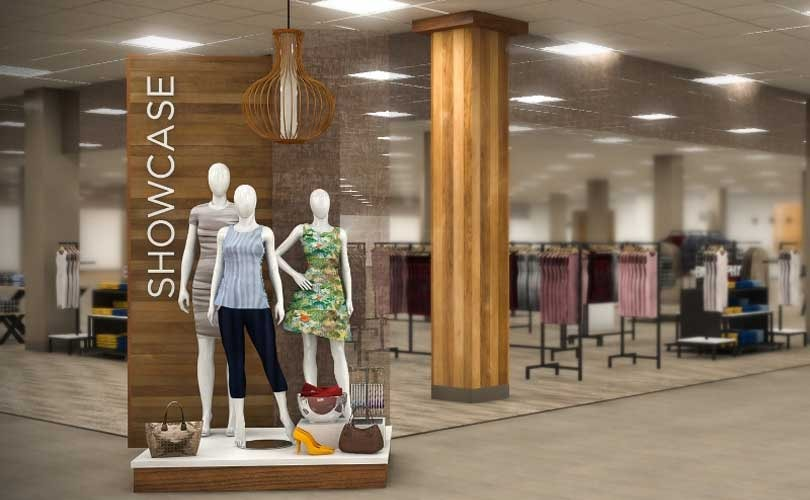 Sears to bring European brands to the US