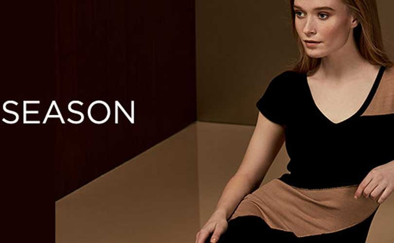 House of Fraser reports flat sales, outlook cautious
