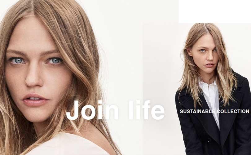 Zara join life