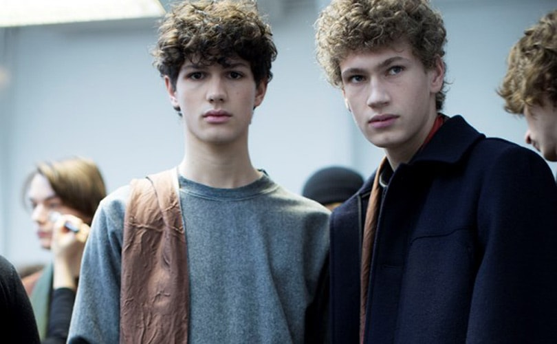 London Collections Men: the Best of Day 3