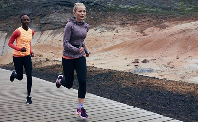 59be1acd5e2 7 things you should know about the global activewear market