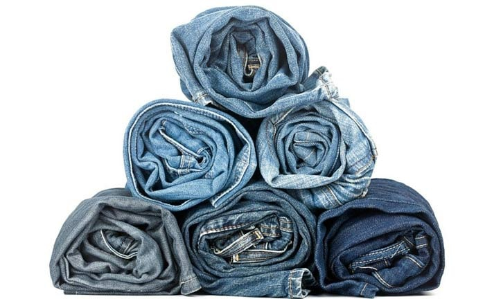 Levi's expands 'Buy Better, Recycle More' to the UK ahead of EU push