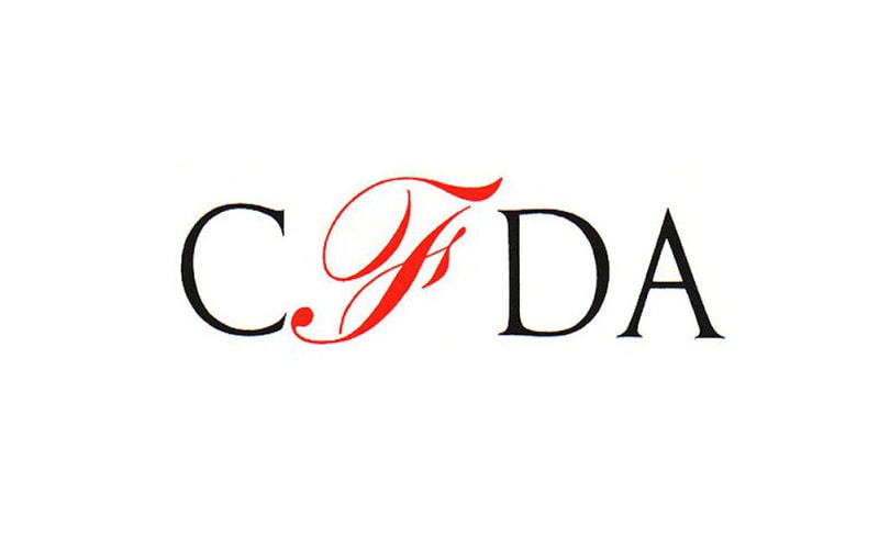CFDA reveals study with Boston Consulting Group