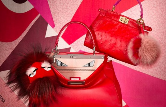 """Chinese New Year is still a key period for UK retail"""