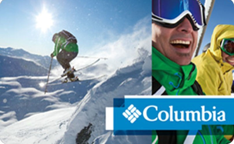 columbia sportswear risk management Columbia outdoor clothes and outdoor shoes from the latest collection columbia jacket offers many new styles sweatshirts, trousers, coats, the latest fashion, high.
