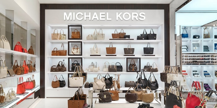 Michael Kors Q3 revenues up, currency headwinds to impact annual results