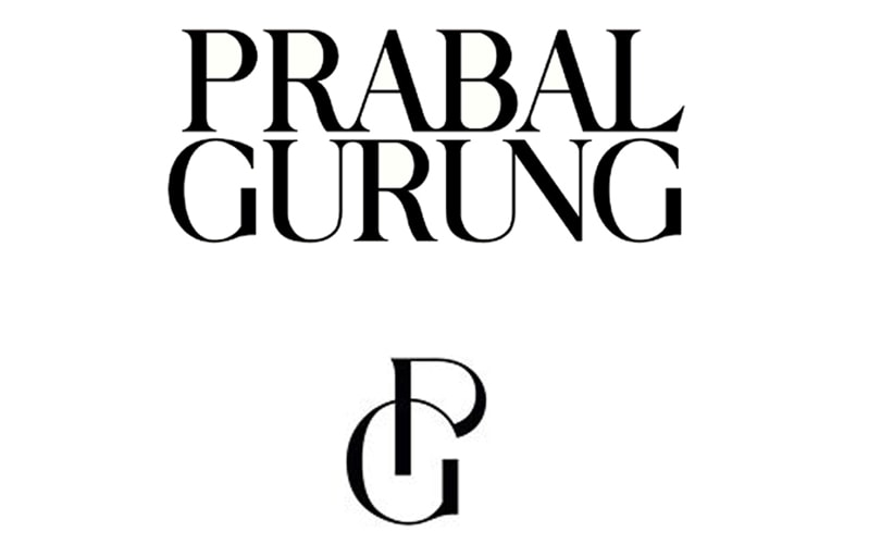 Jamee King tapped for role at Prabal Gurung
