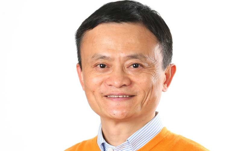 Jack Ma's million jobs pledge more PR than promise