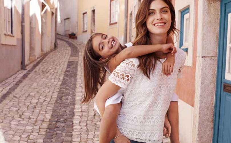 Gerry Weber reports decline in FY16 sales