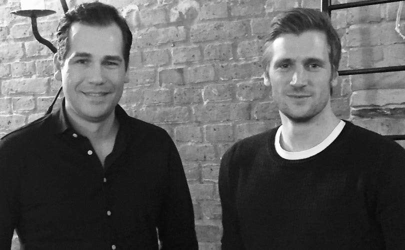 Zalando co-founders: about Marketplaces, Kickz and the Bread & Butter