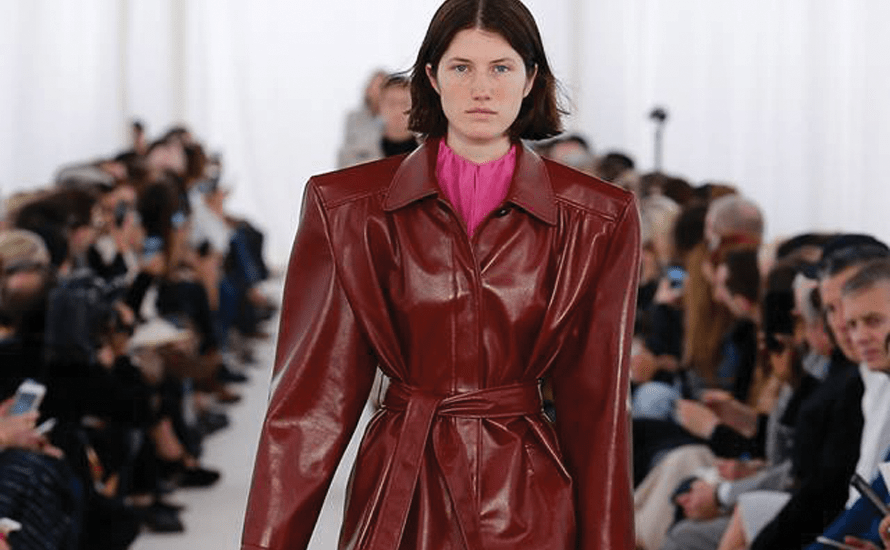 Mistreatment Of Models Casts New Shadow Over Paris Fashion Week