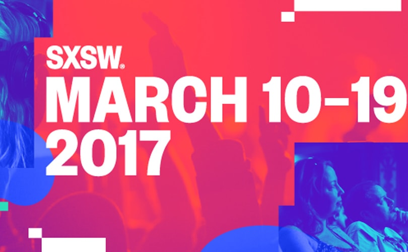 Neiman Marcus takes see-now-buy-now approach at SXSW